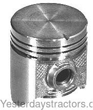 Ford 700 Piston EAE6108H