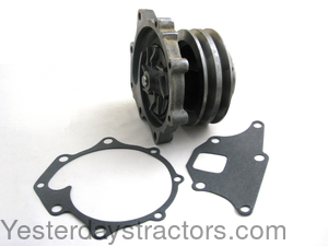 Ford 3600 Water Pump EAPN8A513E