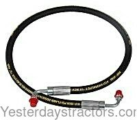 Ford 600 Power Steering Hose FPH30
