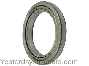 Ford 6710 Roller Bearing JD10249