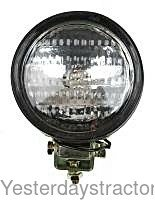 L40812V Work Light 12V L408-12V