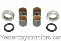 Ford 4000 King Pin Repair Kit S.65107