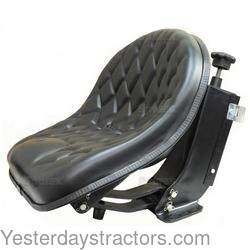 Oliver 2 50 Complete Suspension Seat S.68483