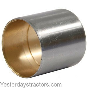 John Deere 430 Spindle Bushing T21539