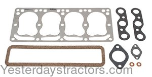 VGK7560 Head Gasket Set VGK7560