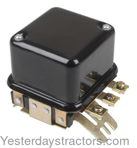 VR1813 Voltage Regulator VR1813