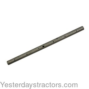 Massey Ferguson 2135 Rocker Shaft ZZ90047