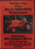 photo of Includes rebuilding the carburetor and distributor, oil and filter change, brake adjustment, troubleshooting and more. Step-by-step instructions, with information pertaining to the Allis-Chalmers WC, WD, WF, WS & WI Tractors