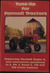 photo of Includes rebuilding the carburetor and distributor, oil and filter change, brake adjustment, troubleshooting and more. Step-by-step instructions.  Information also pertains to the Farmall A, BN, C, Super C, 100 & 200 Series Tractors