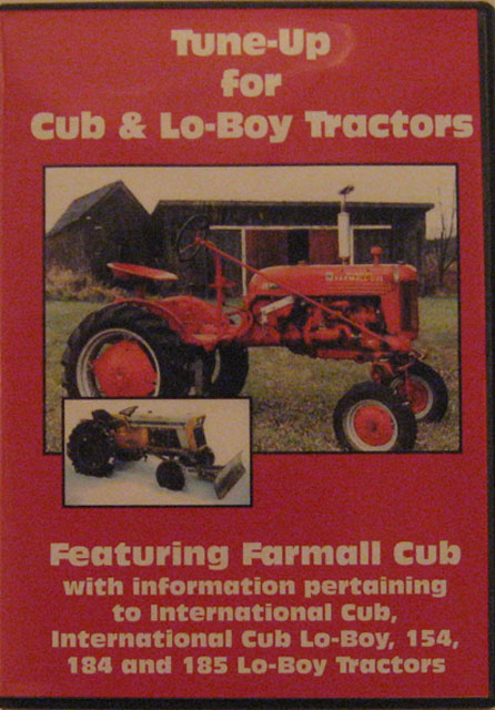 Tractor Manual Search Yesterday S Tractor Co