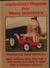 Ford Hydraulic Repair DVD